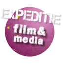 Expeditie 'Stop-motion & Green screen'
