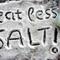 Bekijk details van Lekker eten met minder zout