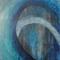 Bekijk details van Expositie schilderijen