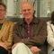 Bekijk details van Hemels & Vergeefs: Literair concert met Toon Tellegen