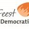 Bekijk details van Dialoogavond - Feest van de Democratie