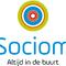 Bekijk details van SamenWijzer! Sociaal raadsliedenwerk, Open spreekuur