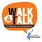 Bekijk details van Walk&Talk Thema wordt nog nader bekend gemaakt
