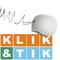 Bekijk details van Cursus Klik & Tik in Cuijk