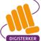 Bekijk details van Digisterker