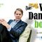 Bekijk details van Wim Daniëls Boekt