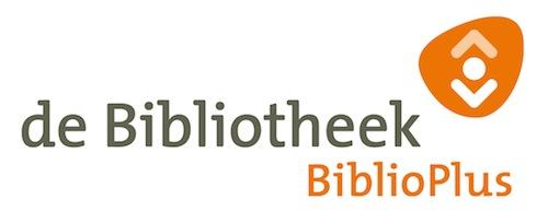 biblioplus